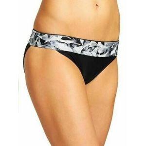 Athleta Bikini Bottom